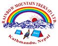 Rainbow Mountain Treks
